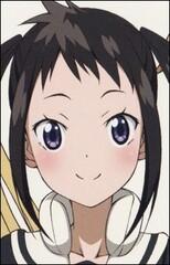Tsugumi Harudori