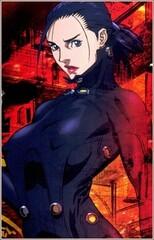 Sei Sakuraoka