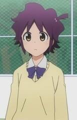 Yura Hiratsuka