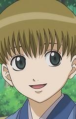 Hisashi Hongou