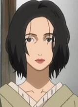 Fujie Minato