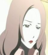 Aya Komagusu