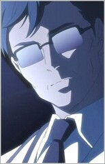 Dr. Washizuka