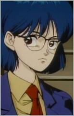 Aya Kishida
