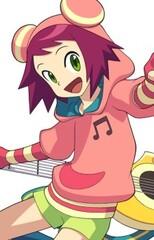 Misora Hibiki