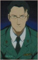 Masayoshi Kuki