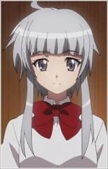 Kyou Sawagi