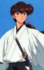 Ran Tsukikage