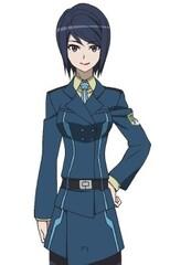 Aoi Tomosato