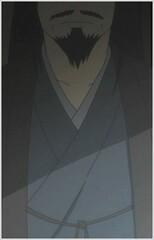 Nanase's father