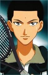 Kippei Tachibana
