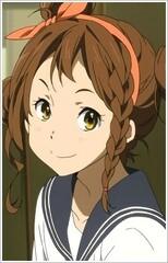 Misaki Sawakiguchi