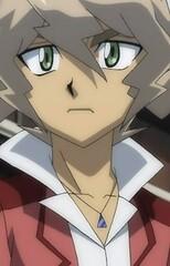 Shinobu Hiryuin