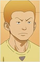 Yasushi Furuya