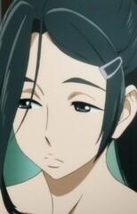 Mizuka Irei