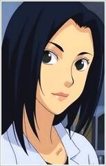 Aoi Mutou