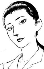 Kyouko Kurata