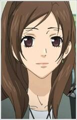 Momoko Sasano