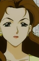 Yumi Haneishi