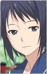 Keiko Sanjou