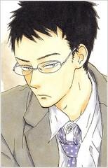 Keiichirou Sekine