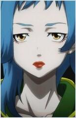 Rina Takizaki