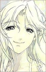 Alice Eve