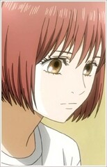 Rion Yamashiro
