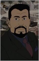 Genya Tachibana