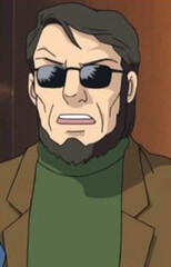 Hajime Onodera