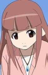 Kaisei Ebisugawa