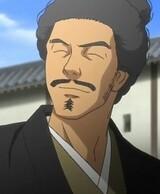 Kiyomasa Katou