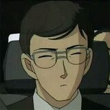 Masashi Watabiki