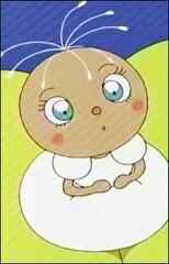Tanpopo-chan