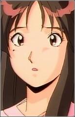 Hiromi Shinohara