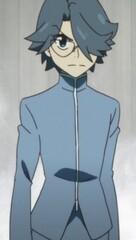 Shinjiro Nagita
