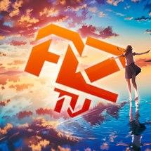 AniZon.TV