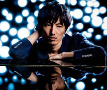 Hiroyuki Sawano Fans