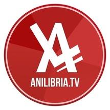 AniLibria.TV