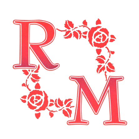 Оффициальный™ Rozen Maiden тред