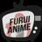 FuruiAnime