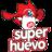 superhuevo