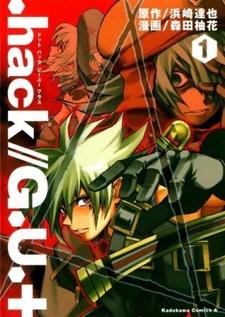 .hack//G.U.+
