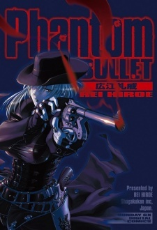 Phantom Bullet