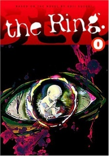 The Ring 0: Birthday