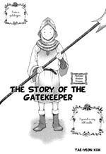 The Story of the Gatekeeper