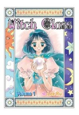 Witch Class