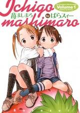 Ichigo Mashimaro