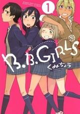 B.B. Girls