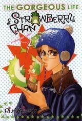 Strawberry-chan no Karei na Seikatsu